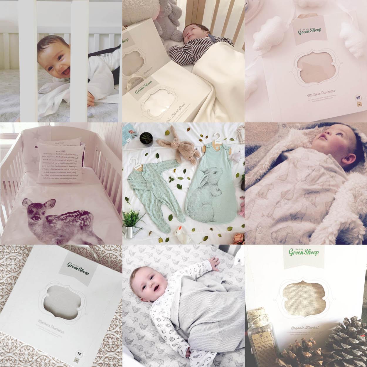 Baby crib for sale redditch - Follow Us