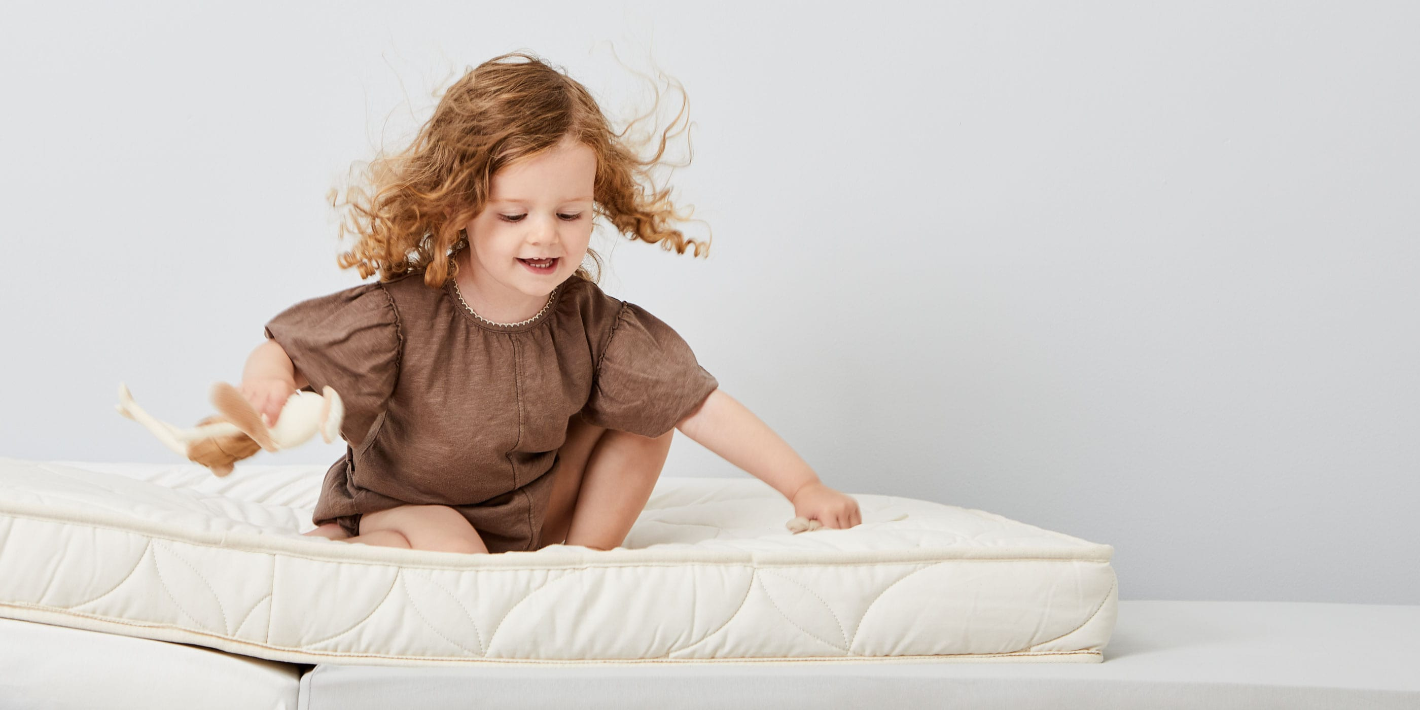 Organic Baby Mattresses Bedding Sleepwear
